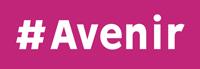 LH-Avenir